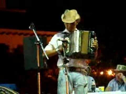 Presentación Festival 2008, Puya