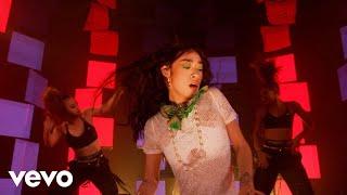 Rina Sawayama - Alterlife (Live) - Vevo @ The Great Escape 2018 - Video Youtube