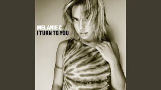 I Turn To You (Hex Hector Radio Mix)