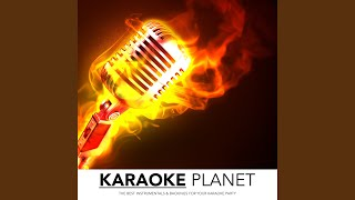 You Wouldn't Say That to a Stranger (Karaoke Version) (Originally Performed By Suzy Bogguss)