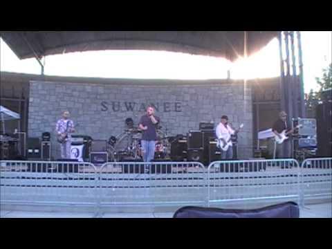 """Sunset Love Affair - """"4 Shots"""" - August 15, 2009"""