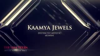 Kaamya Jewels