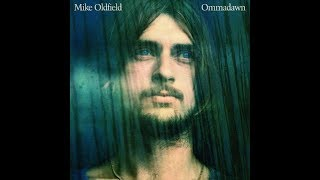 Mike Oldfield   Ommadawn (Part One)
