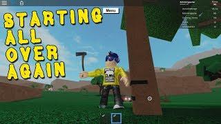 RobinKing - TH-Clip