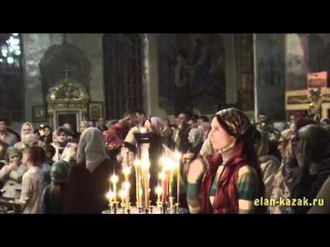 Храм святой софии в новгороде год