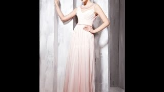 Long Evening Gowns Photos _ Fashion Tips