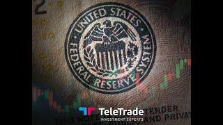 Jak Rezerwa Federalna chroni świat przez kryzysem finansowym?