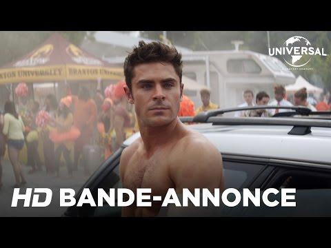Nos Pires Voisins 2 / Bande-Annonce 2 VF [Au cinéma le 6 juillet]