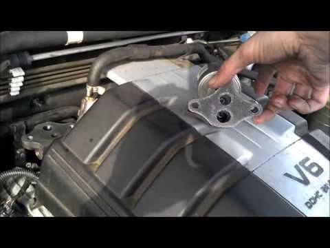 Rodeo | Car Fix DIY Videos