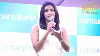 Priya Anand at Pataloons Show Room Launch