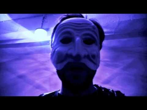 Il cinese maschera per candeggiare di pelle