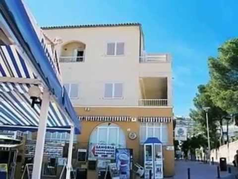Apartment Niza