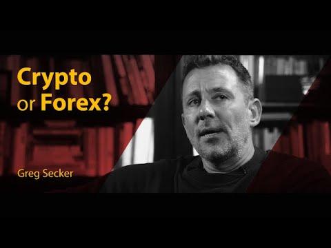 Bitcoin prekybos įmonė nigerijoje