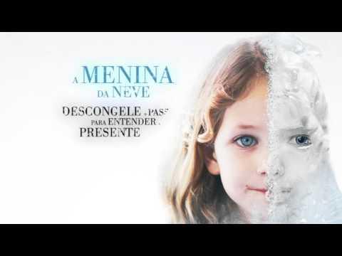 Book trailer: A Menina da Neve - Eowyn Ivey
