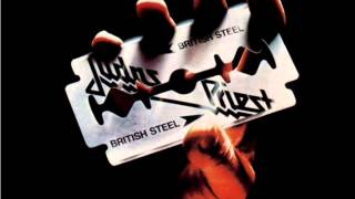 Judas Priest - Bonus Track - Red White and Blue