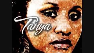 4 Da Pain- Tanya Stephens (lyrics)