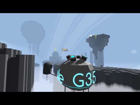Cloudbase Prime Launch Trailer thumbnail