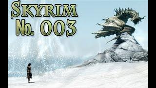 Skyrim s 003 и алхимик и кузнец и на дуде