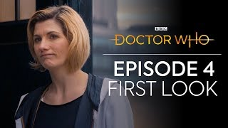 First Look Episode 4