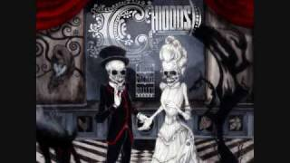 Chiodos-Two Birds Stoned at Once