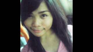 Christian Bautista-more than you'll ever know (Janine Version):)
