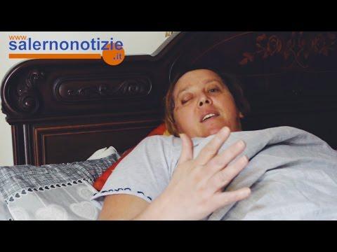 Quanti giorni osteocondrosi malati