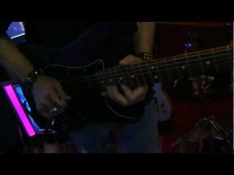 SWITCHBLADE AT THE OFFICE BAR & GRILL Hemet CA   (Live Classic Rock & Roll)