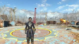 FO76 Outfits System - Console Friendly