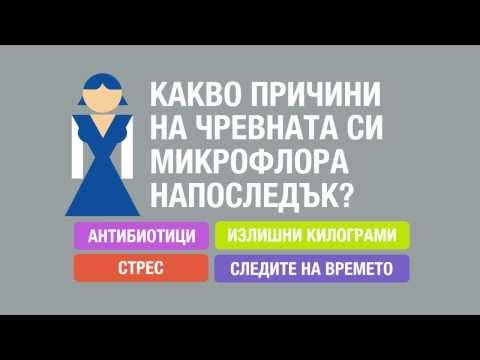 Аптека за диабетици в Novokuznetsk
