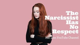 The Root Cause of Narcissist Relationship Abuse- Can it be