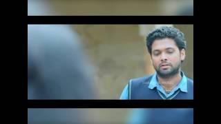 Simple Agi Ondh Love Story Dialogue