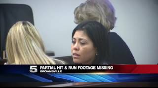 Jury Expected to Deliberate Friday in Fatal Hit-and-Run Case