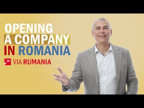 mp4 Business Ideas 2019 Romania, download Business Ideas 2019 Romania video klip Business Ideas 2019 Romania