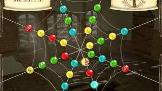 Rainbow Web 3 video
