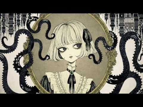 Steampianist - Unrequited Love and He Who Sleeps Beneath  feat. Gumi