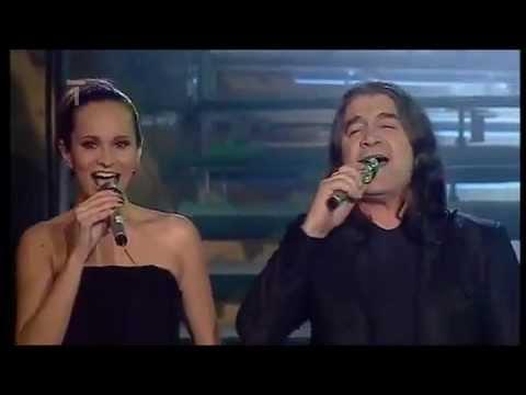 Drupi & Monika Absolonová
