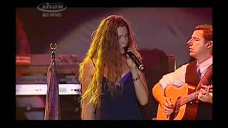 Joss Stone - 11. Newborn - Rock In Rio 2011