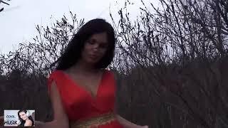 Зарубежный клип 2016 музыка