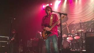 "Drive-By Truckers ""Zip City"" 11/11/16"