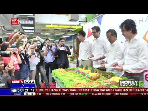 mp4 Investment Fintech Indonesia, download Investment Fintech Indonesia video klip Investment Fintech Indonesia