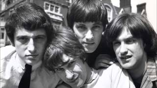 The Kinks - This Strange Effect  (BBC Sessions 1965)