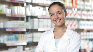 Δες πώς λειτουργεί το Κοινωνικό Φαρμακείο του Δήμου Βριλησσίων Title
