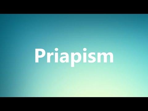 Amplificatore vegetale di una potenzialità 4 lettere