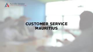 Facts about Customer Service