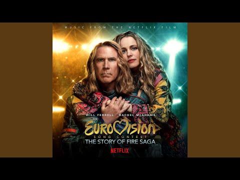 Double Trouble (Tiësto's Euro 90s Tribute Remix)