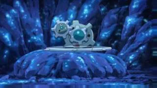 Klinklang  - (Pokémon) - Pokemon Rescue Marines Chapter 23: Klinklang Bang!