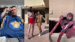Funny TikTok February 2021 Part 1 | The Best Tik Tok Videos Of The Week