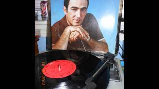 Faron Young---Trip To Tijuana