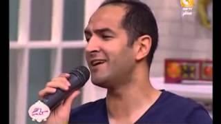 """اغاني حصرية اغنية """"جماله"""" بصوت """"شادي حسن"""" و الشاعر """"تامر حسين"""" و الملحن """"احمد حسين"""" من برنامج """"ست الحسن"""" تحميل MP3"""