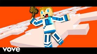 ? Noob Doknes - Admin Minecraft Extreme (PIOSENKA) ?